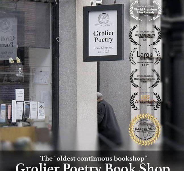 Grolier-filmPoster.jpg