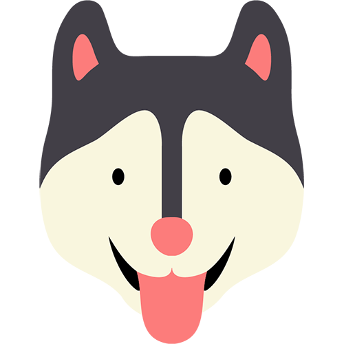Xiuman