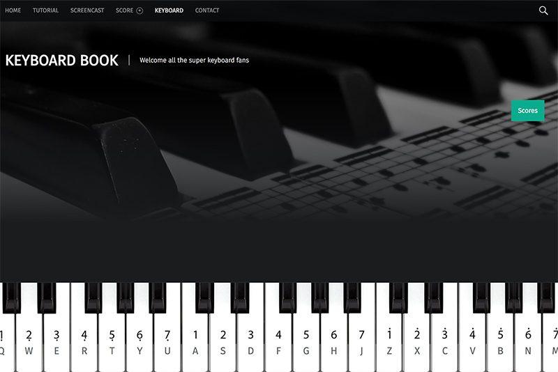 keyboard10