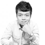 Jake Zhong